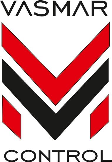ВасМар лого